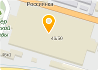 БЛИЦ ДОМ ШТОР
