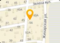 Зерно и семена Украины, ООО НПП