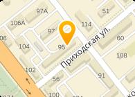 Украгротрейд, ООО