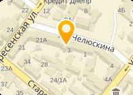 Евроком, ООО