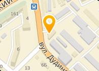 """Фермерское хозяйство интернет-магазин """"Майский мёд"""""""