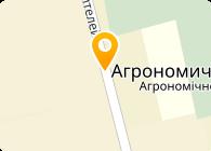 OOO «Орехпром»