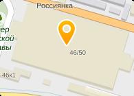 МЕБЕЛЬ САЛОН-ВЫСТАВКА