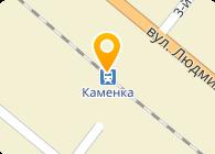 Ткаченко Г. В., ЧП