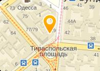 Клондайк, ООО