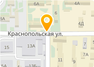 Ариант-ЛТД, ООО