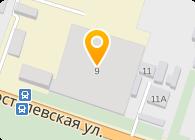 Днепросоя, ООО