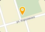 Волчанский Маслоэкстракционный Завод, ЗАО