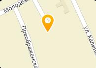 Чаплинский комбикормовый завод, ЗАО