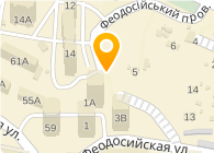 КВКМ, ООО