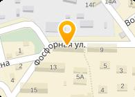 Агро-Украина, ООО