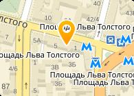 Толсма Украина, ООО