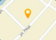 Элита - В, ООО
