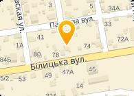 Спеллбрук ЛТД, ООО