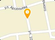 ФЕНИКС САЛОН МЕБЕЛИ