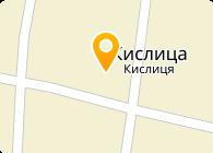Придунайская Нива, ЧП