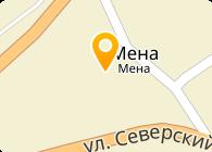 Максименко М.Н., ФХ (ФГ Максименко М.М.)
