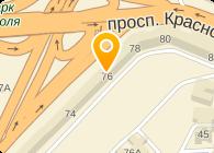 1000 МЕЛОЧЕЙ ООО ПРИМХОЗТОРГ