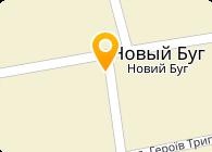 Дубового Ю.И., ЧП (Биотоп СФХ)