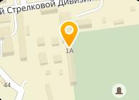 Квинто, ООО