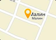 Малиновское, КП