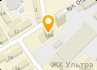 Агрообъединение Чистая криница, ООО