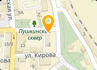 Долинский Комбикормовый Завод, АП ООО