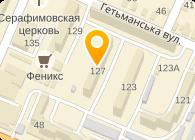 Мелита гранд,ООО