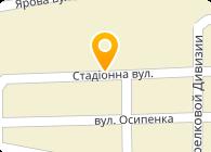 Экоагро Плюс, ООО
