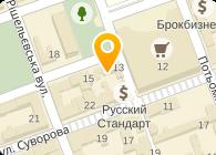 Хлеб Украины, ГАК ДП