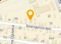 Дп Плоское, ГП