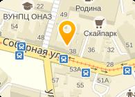 Коммерческая Украинская Биржа, КП
