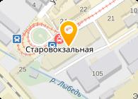 Корнийчук, ЧП