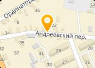 Союз-Энерго, ООО