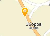 Флигл Украина, ООО