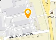 Агромаш-Калина, ООО