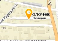 Гаврышкив Б.И., ЧП