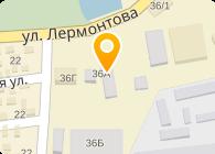 Амако-Украина, ООО