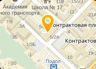 Агроинформер Украина, ООО (AGROINFORMER UKRAINE)