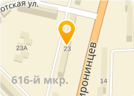 АВМ Харьков, ИП