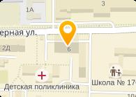 Украгросервис НПТК, ООО