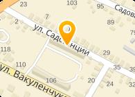 Ugottrade, ООО