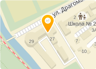 ЮТ Агро, ООО