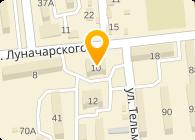 Прокопенко, СПД