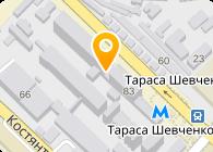 Рetkus-Кепитал -Сити, ООО