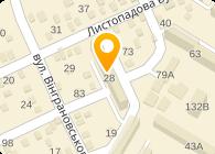 Мир Кормов ТД, ООО