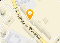 Конструктив-Украина, ООО