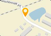 Шепетовский Мясокомбинат, ООО