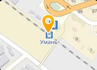 Субъект предпринимательской деятельности БЕНИФИЦИАР Красовский Е. Ю.