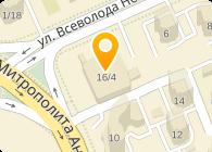 Интернет-магазин «Гарбуза»
